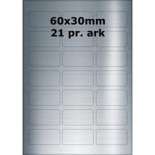 60A30SP3-25