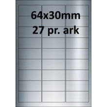 63A38SP3-25