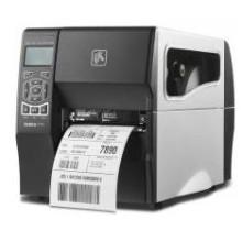 1 stk. ZT23042-T2EC00FZ Industri Zebra printere