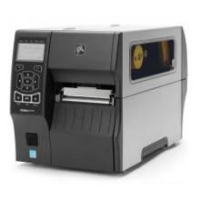 1 stk. ZT41042-T0E0000Z Industri Zebra printere