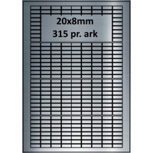 20A8SF3-25