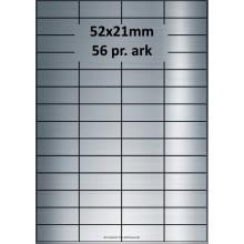 52A21SF3-25