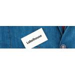 Aftagelige Textil Labels