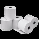 Continuous Papir på ruller