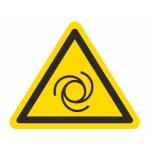 Advarsel: Automatisk opstart
