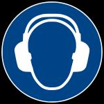 Påbud: Høreværn