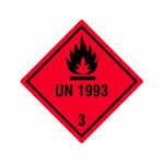 UN 1993