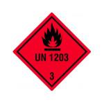 UN 1203
