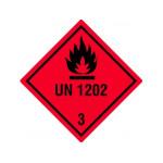 UN 1202