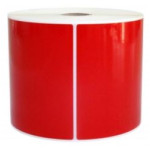 Rød Vinyl Kerne 25