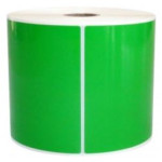 Grøn Vinyl Kerne 25
