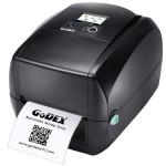 Desktop Printere