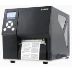 Industri Printere