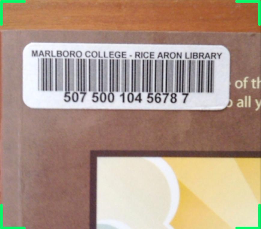 bibliotek%20label%202.png