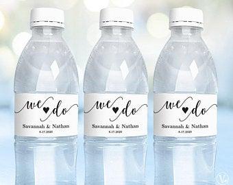 vandflaske.jpg